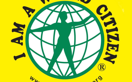 World Service Authority Logo